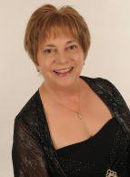 Denise Gagne