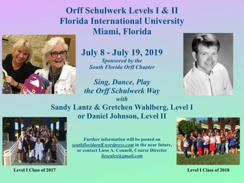 2019 Orff Photo Flyer.001